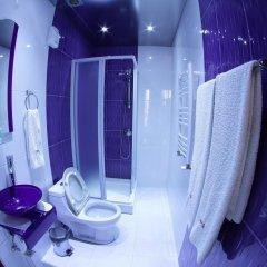 Sochi Palace Hotel 4* Представительский люкс с различными типами кроватей фото 13