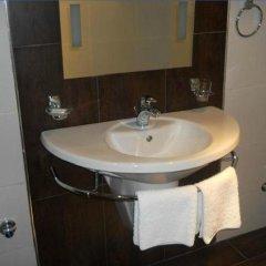 Отель Guesthouse Sigal ванная фото 2
