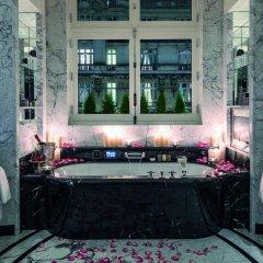 Отель The Peninsula Paris Франция, Париж - 1 отзыв об отеле, цены и фото номеров - забронировать отель The Peninsula Paris онлайн спа