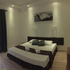 Отель Sunstone Boutique Guest House 3* Улучшенный номер с различными типами кроватей фото 3