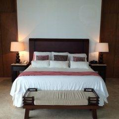 Grand Hotel Acapulco комната для гостей фото 4