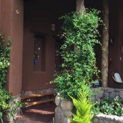 Отель Cusco, Valle Sagrado, Huaran фото 7