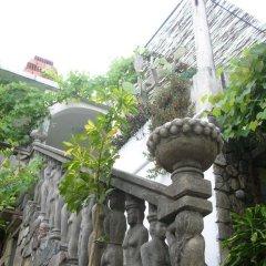 Апартаменты Lero Apartments фото 11