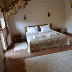 Гостиница Bogolvar Eco Resort & Spa 3* Полулюкс с различными типами кроватей фото 3