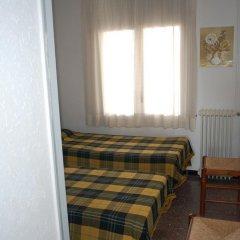 Отель Monaco 3017 Испания, Курорт Росес - отзывы, цены и фото номеров - забронировать отель Monaco 3017 онлайн комната для гостей фото 4