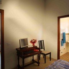 Апартаменты Apartment Certosa Suite Апартаменты с различными типами кроватей фото 13