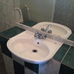 Отель Topaz Beach Шри-Ланка, Негомбо - отзывы, цены и фото номеров - забронировать отель Topaz Beach онлайн ванная