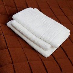 Гостиница Liz 3* Стандартный номер с различными типами кроватей фото 6