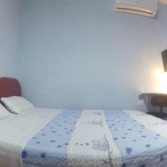 Отель B And B Ciclamino 3* Стандартный номер фото 9