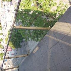 Отель Centro apartamentai - Vingio apartamentai