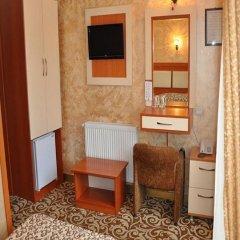 Kaya Madrid Hotel 3* Стандартный номер с различными типами кроватей фото 3