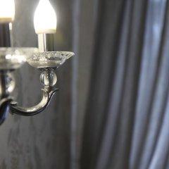 Мини-Отель СВ на Таганке Стандартный номер разные типы кроватей (общая ванная комната) фото 6