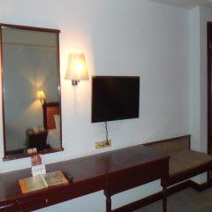 Tai-Pan Hotel 3* Номер Делюкс с различными типами кроватей фото 2