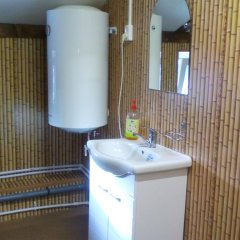 Гостиница Guest house Lenina 3 ванная