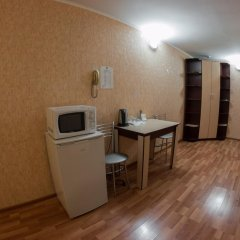 Отель Мир Ижевск удобства в номере фото 2