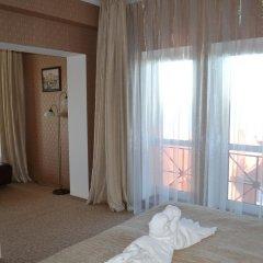 Отель Априори 3* Люкс фото 21