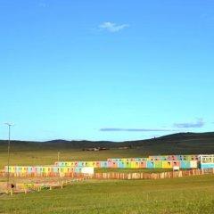 Baikal View Hotel фото 6