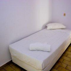 Lefka Hotel, Apartments & Studios Апартаменты с различными типами кроватей фото 12