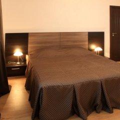Отель Long Beach Resort & Spa Болгария, Аврен - 1 отзыв об отеле, цены и фото номеров - забронировать отель Long Beach Resort & Spa онлайн комната для гостей фото 2