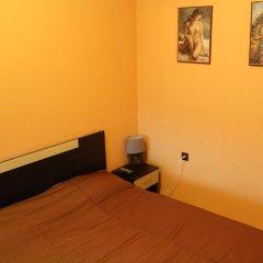 Отель Guesthouse Sianie Болгария, Тырговиште - отзывы, цены и фото номеров - забронировать отель Guesthouse Sianie онлайн комната для гостей фото 4