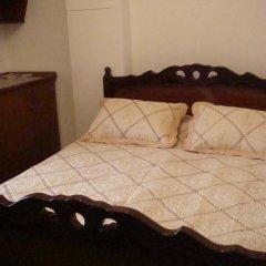 My Corner Hostel Стандартный номер двуспальная кровать (общая ванная комната)