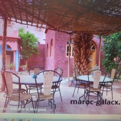 Отель Maroc Galacx Марокко, Уарзазат - отзывы, цены и фото номеров - забронировать отель Maroc Galacx онлайн фото 2