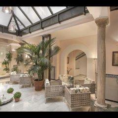 Отель Anacapri фото 15