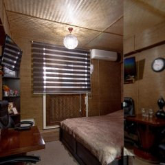 Mini Hotel Mac House Стандартный номер