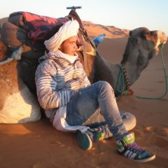 Отель Merzouga Desert Марокко, Мерзуга - отзывы, цены и фото номеров - забронировать отель Merzouga Desert онлайн спортивное сооружение