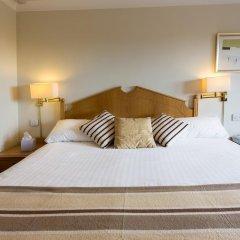 Отель Britannia Hotel Leeds Великобритания, Лидс - отзывы, цены и фото номеров - забронировать отель Britannia Hotel Leeds онлайн комната для гостей фото 4