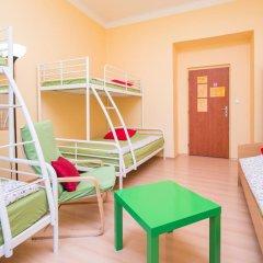 Апартаменты I'M Hostels & Apartments детские мероприятия фото 2
