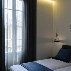 Hotel El Siglo 3* Стандартный номер с различными типами кроватей фото 18