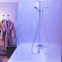 Отель B&B A Dream 4* Номер Делюкс с различными типами кроватей фото 27