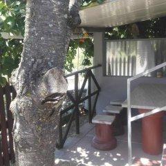 Отель Casa Montejunto фото 2