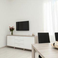 Отель White Flat Termini Италия, Рим - отзывы, цены и фото номеров - забронировать отель White Flat Termini онлайн удобства в номере фото 2