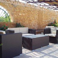 Отель Masseria Alcaini Лечче фото 3