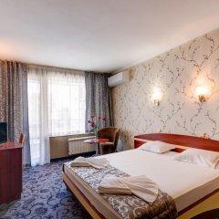 Hotel Prestige 3* Стандартный номер с разными типами кроватей фото 5