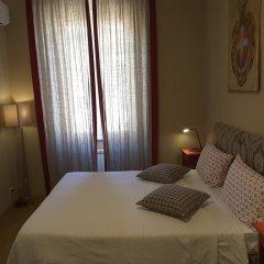 Отель Kiss Inn 3* Номер категории Эконом с различными типами кроватей фото 2