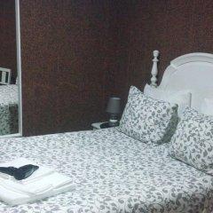Отель Jualis Guest House Номер Эконом разные типы кроватей фото 7
