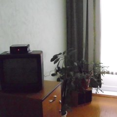 Гостиница Homestay Gagarina 17 удобства в номере
