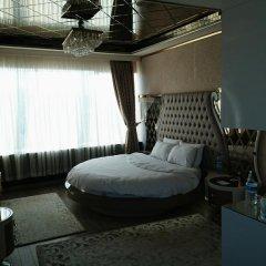 Ankara Princess Турция, Анкара - отзывы, цены и фото номеров - забронировать отель Ankara Princess онлайн комната для гостей фото 5