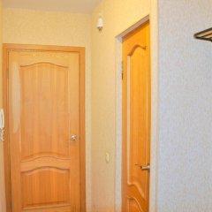 Апартаменты Марьин Дом на Попова 25 Апартаменты фото 8