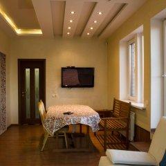 Бутик-Отель Акватория Номер категории Эконом фото 6