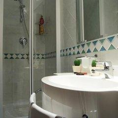 Отель Mercure San Biagio 4* Стандартный номер фото 3
