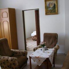 Отель Apartmán Hany в номере фото 2
