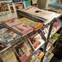 Отель Sakura Hostel Asakusa Япония, Токио - отзывы, цены и фото номеров - забронировать отель Sakura Hostel Asakusa онлайн развлечения