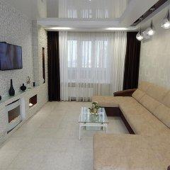 Гостиница AAA Elita on Yadrintsevskoy 18-3 комната для гостей