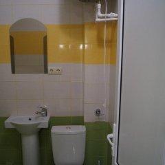 Гостиница Guest house Nadezhda ванная