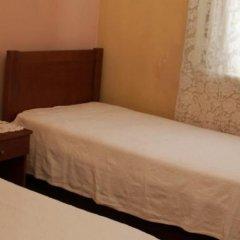 Отель Residencial Modelo комната для гостей фото 2
