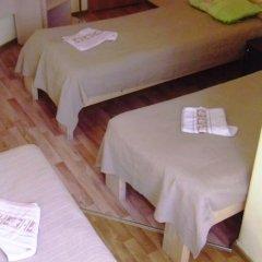 Hostel Capital Санкт-Петербург комната для гостей фото 2